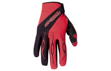 O'Neal Element Kids Racewear Glove red